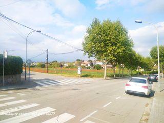 Terrain résidentiel dans Del gaig, 9. Excelente ubicación