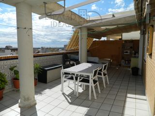Penthouse  Major 88. Te vas a enamorar de las vistas!