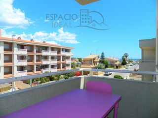 Location Appartement  Calle joaquin sorolla. Vacaciones en la playa de canet