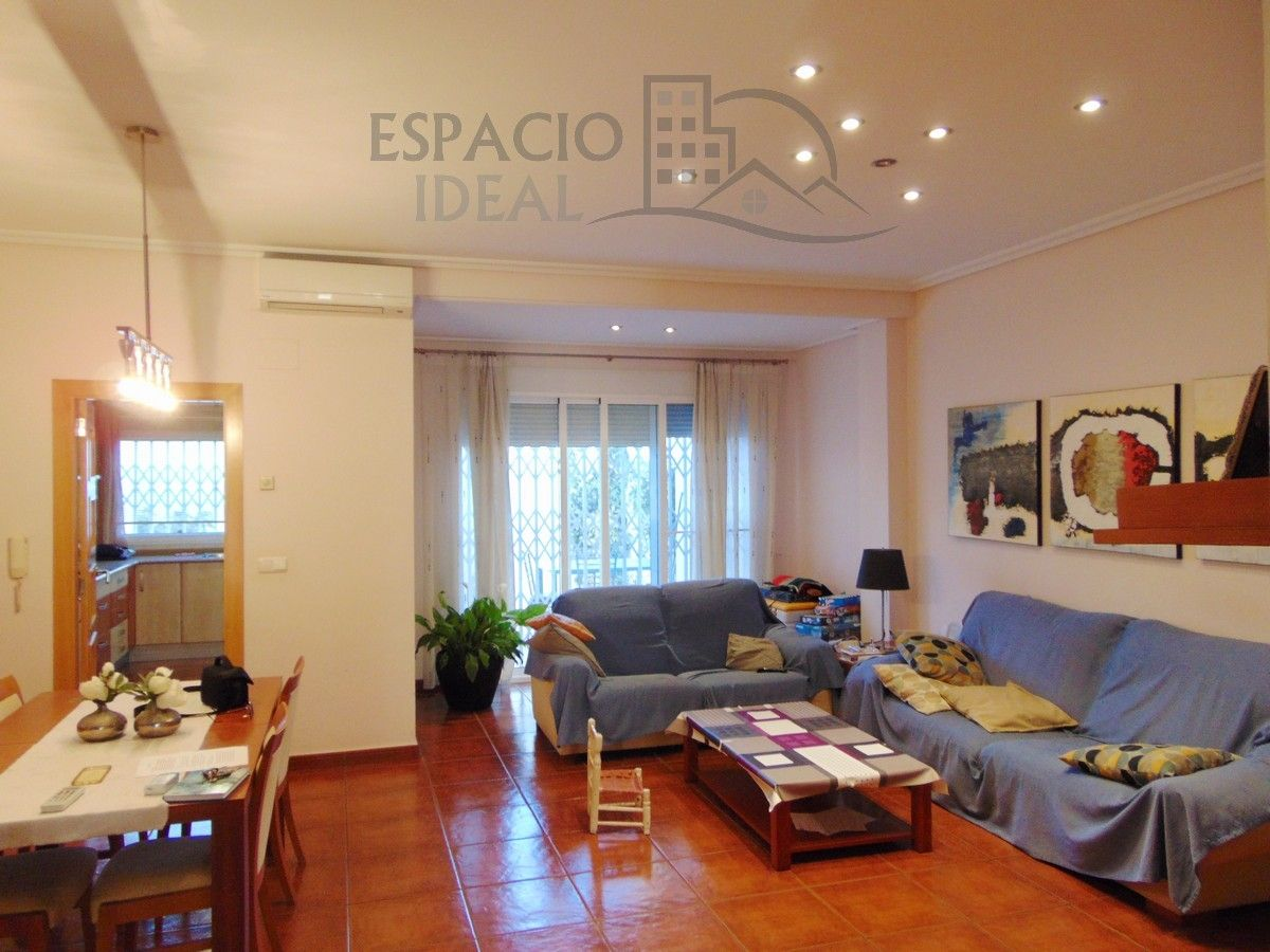 Semi detached house in Quart de les Valls. Disfrutarás de la tranquilidad!!