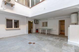Appartamento  Paralelo a ronda collsalarca/campo de football. Patio 25m² para entrar a vivir