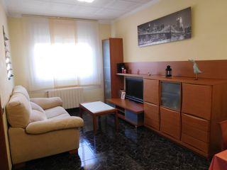 Appartamento  Carrer osona. Exterior y soleado