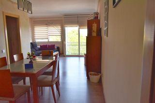 Appartamento  Carrer sol i padris. Buena ubicación-reformado-vistas
