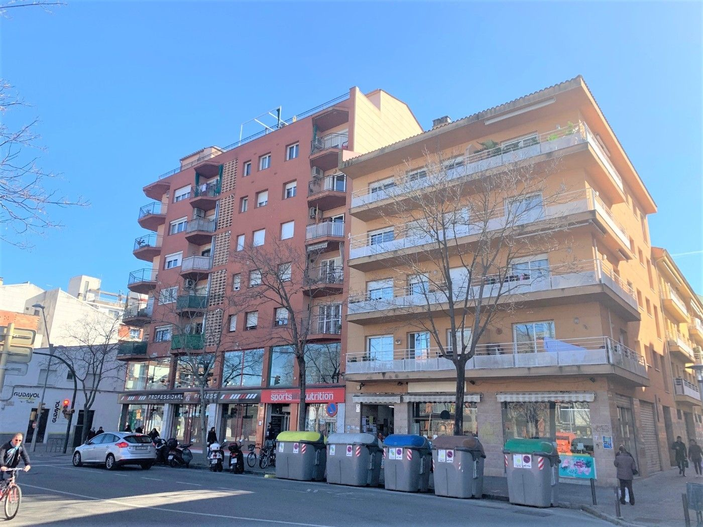 Apartament  Carrer orient. Oportunidad en exclusiva