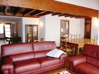 Appartement  Ordino. Casa a ordino