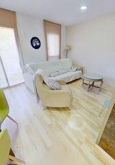 Appartement  Castellvell. Exclusivo piso en catellvell