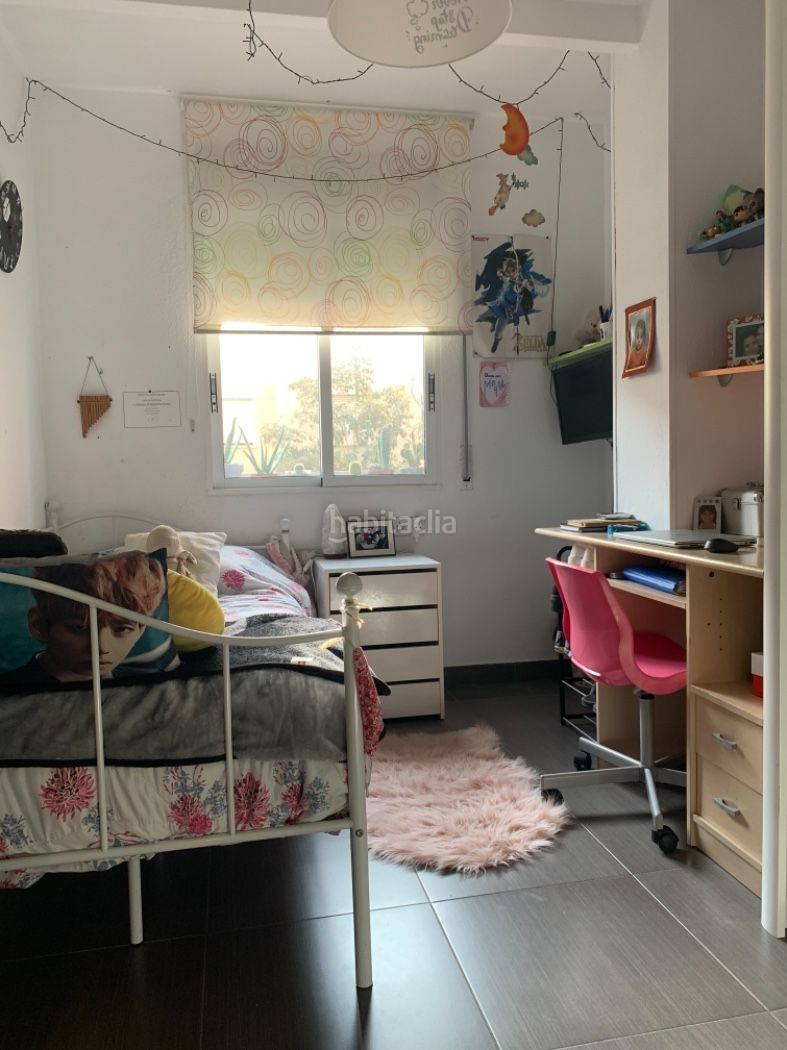 bonito piso para entrar a vivir Reus