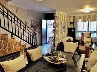 Casa a schiera en Pedralba