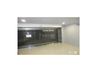 Rent Business premise in Centro. Local comercial alquiler alzira