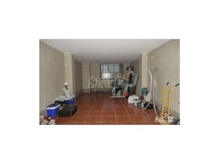 Rent Business premise in L´Alquenència. Local comercial alquiler alzira