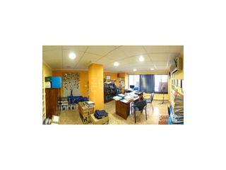 Affitto Ufficio en Centro. Despacho venta alzira