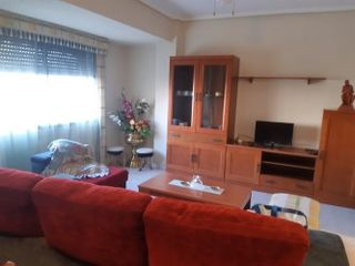 Location Appartement  Calle benasal