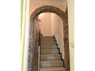 Maison jumelée dans Tortellà. Casa adosada en venta en tortellà