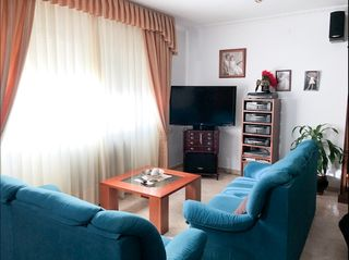 Appartement  Carrer flors. Casa en venda sant pere