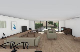 Duplex  Carrer ramon turro. Obra nueva. Immobilier neuf