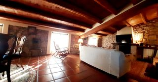 Country house in Mion-Puigberenguer. Espectacular masia en manresa