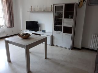 Semi detached house  Passeig generalitat. Finques barsell presenta chalet
