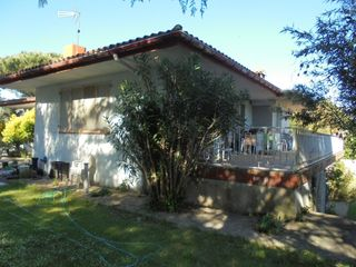 Chalet in Llagostera