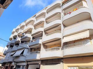 Apartamento en Calle pola de siero, 10. Apartamento cerca del mar