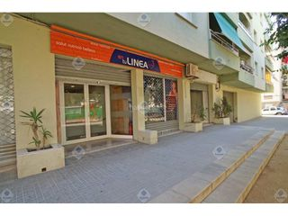 Business premise in Malgrat de Mar. Local comercial en venta