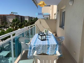 Appartement in Carrer Amadeu Vives (d´), 33