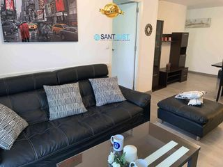 Appartement in Carrer Pep Ventura (de), 25