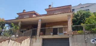 Casa en Carrer Can Rabassa