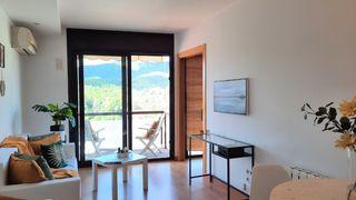 Appartement  Carrer nou. En pleno centro y bonitas vistas