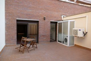 Rent Studio in Corcega, 199. Estudio de 1 estancia,  tza 40 m