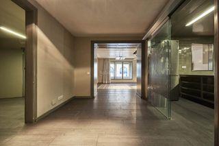 Pis  Via laietana. Apartamento con ascensor, calefacción y aire acondicionado