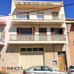Semi detached house in Vilafant