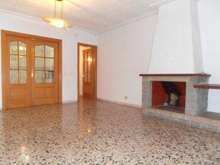 Appartamento in Can Rull. Piso con 70 m2 de terraza!!