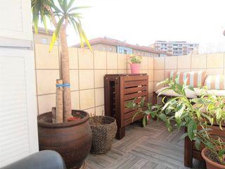 Appartamento  Carretera terrassa. ¿buscas tu primera vivienda?