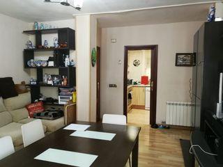Appartamento in Concordia. Precioso piso.