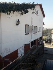 Maison dans Lliçà d´Amunt. Bonita casa  con piscina!