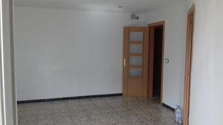Appartamento  Carrer general moragues. Oportunidad de inversión!!!