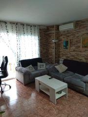 Appartement dans Palau-solità i Plegamans. Piso reformado