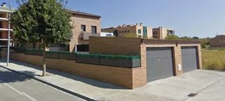 Casa adosada en Carrer boters (dels), 42. Ultima vivienda disponible