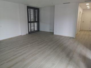 Appartement dans Carrer secretari gil (del), 16. Piso c/terraza de 90m a estrenar