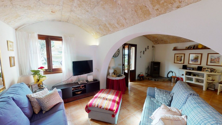 Appartement dans Pollença. Apartamento en venta, cerca de la playa en cala san vicente, mal
