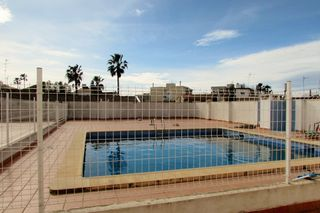 Appartement  Avenida sant vicent ferrer