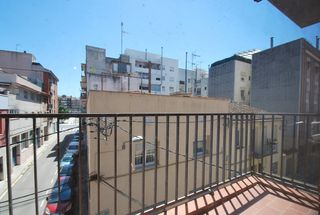 Rent Flat in Lledoner. Oportunidad
