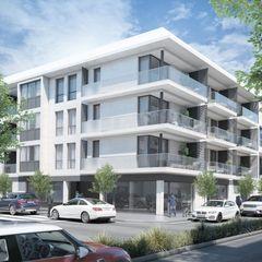 Appartement en Calle mayor, 43. Obra nueva. Immobilier neuf