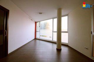 Appartamento  Calle alfarp. Piso en llombai