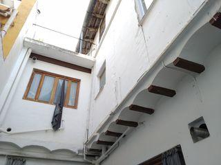 Casa  Calle colon. Casa en venta alzira