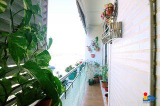 Appartamento  Calle angel custodi, (de l´). Piso en venta en carlet