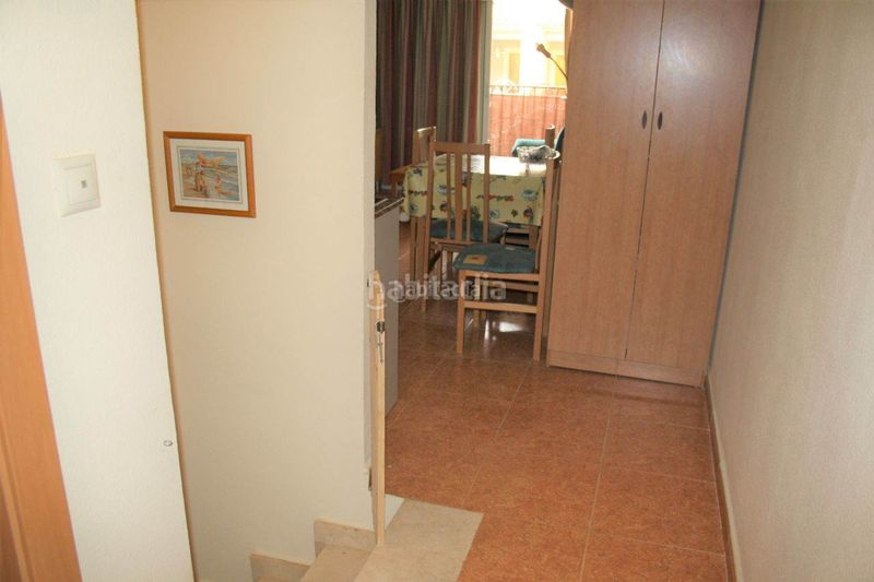 Foto 21277-img84-4415. Rent apartment with heating pool in Formentera del Segura