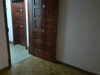 Location Appartement à Jaume III