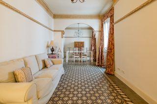 Appartement en Cerca de plaza del marqués de salamanca, s/n. Céntrico, con muchas opciones