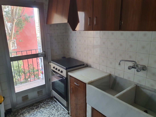 Appartamento  Avenid del cid. Piso en boca de metro avenida de